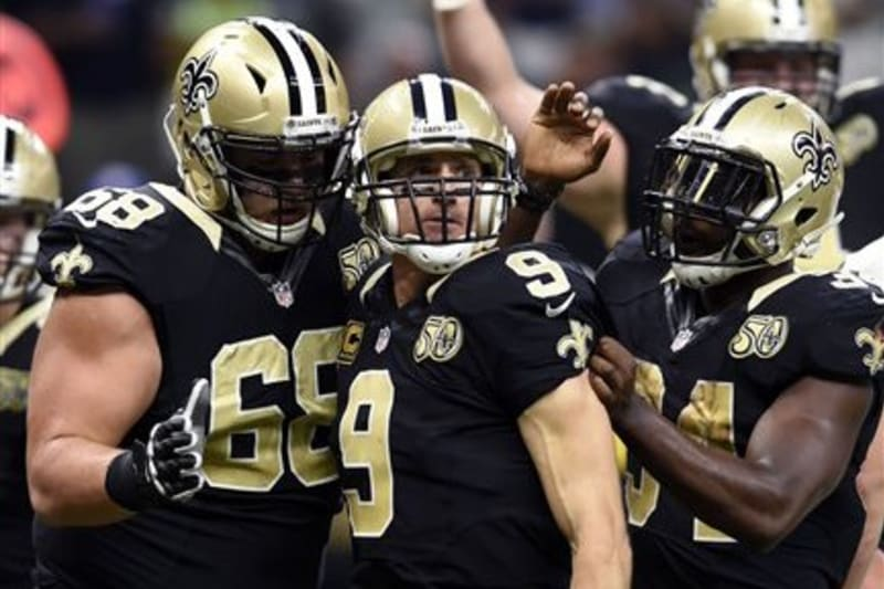 Saints 49ers line betting how does it work eagles bears betting pick services