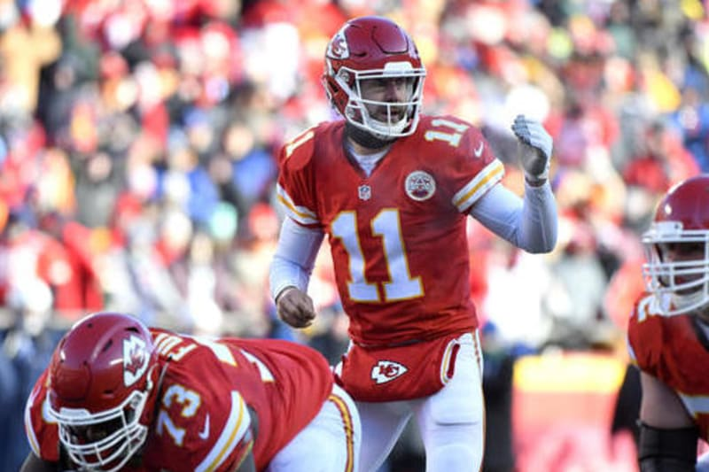 Betting odds broncos chiefs game bet on seahawks game