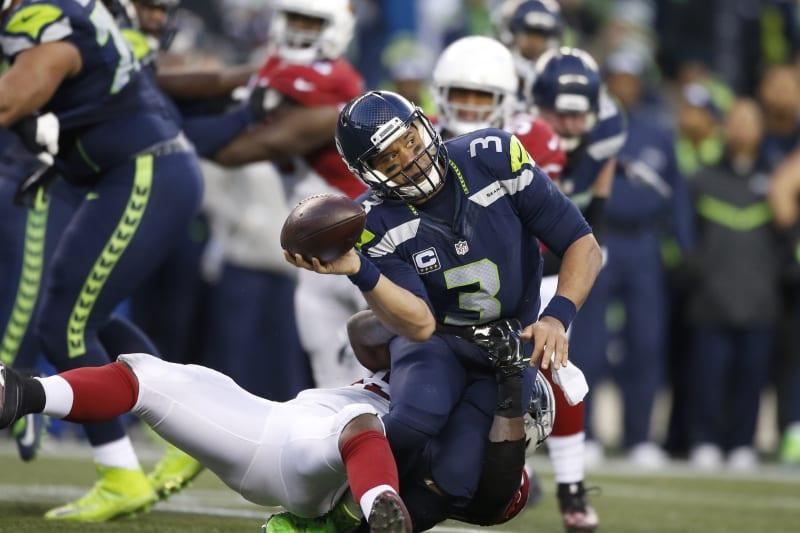 seattle seahawks vs 49ers betting odds