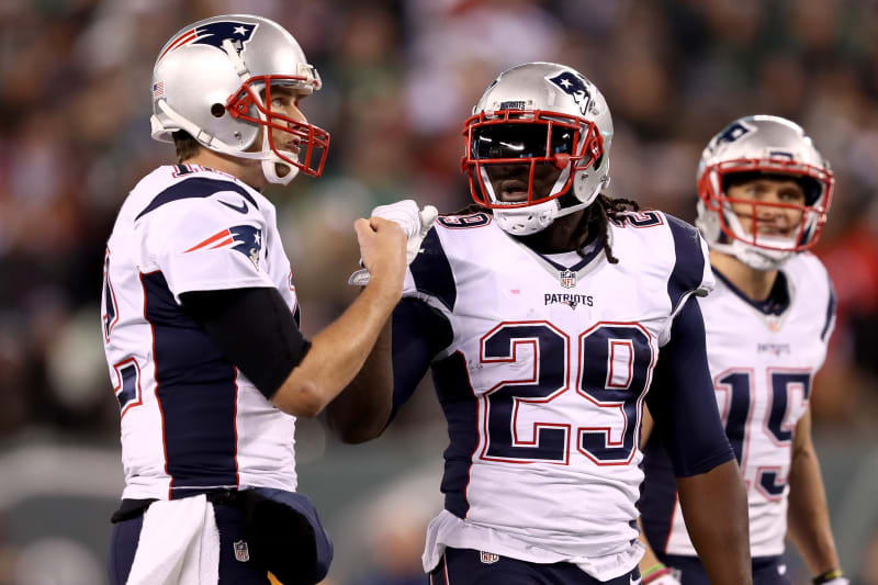 Super bowl 51 betting chiefs colts betting previews