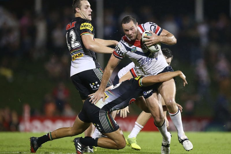 Nrl round 4 betting odds 2021 usa sports betting legality