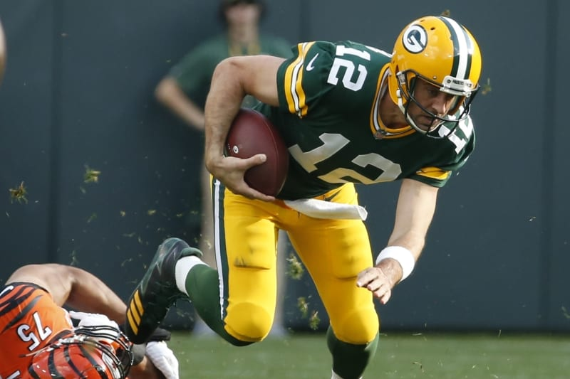 Bears packers betting preview goal jehovah csgo betting websites
