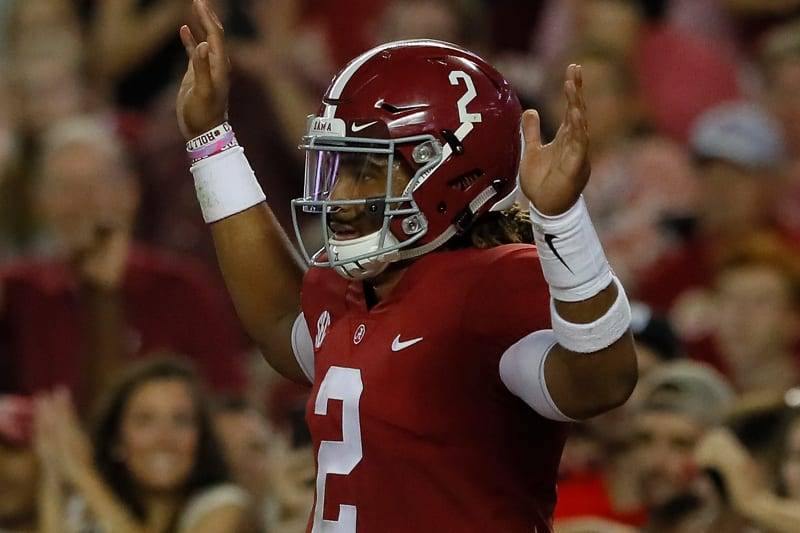 Tennessee vs alabama betting line what kind of bet to use on a clear cold night