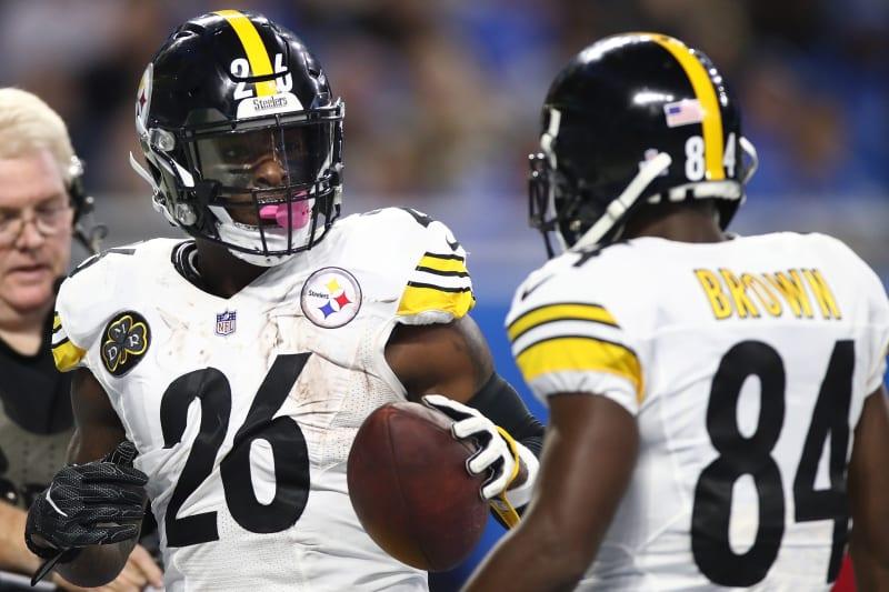 Steelers vs titans betting picks greyhound racing betting sites