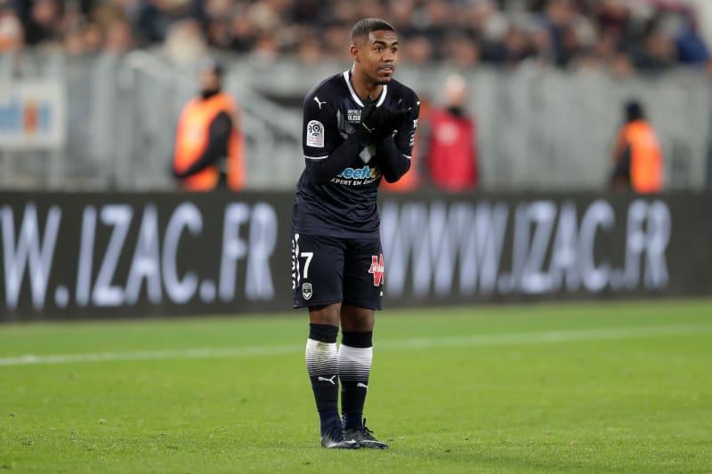 Tottenham Transfer News Malcom Talks Premier League Dream Amid Spurs Rumours Bleacher Report Latest News Videos And Highlights
