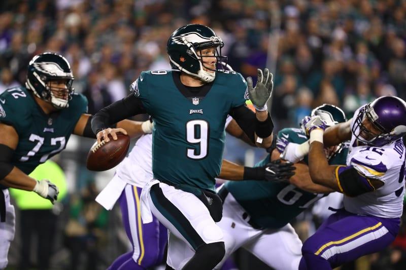Eagles vs patriots betting line joelmir betting frases palmeiras football