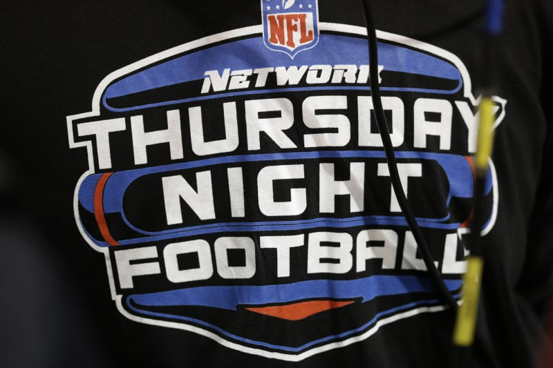 Fox Lands Tv Rights Deal For Nfl S Thursday Night Football Games Bleacher Report Latest News Videos And Highlights