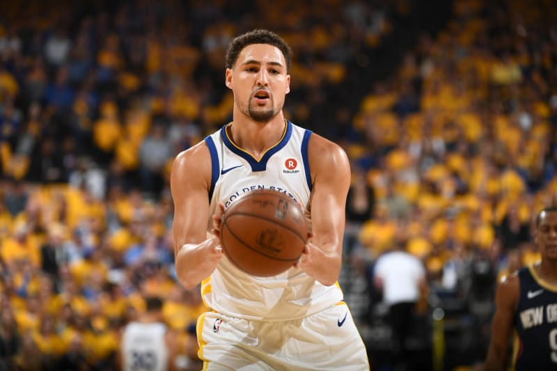 Nba Playoff Schedule 2018 Tv Guide And Predictions For Wednesday Bleacher Report Latest News Videos And Highlights