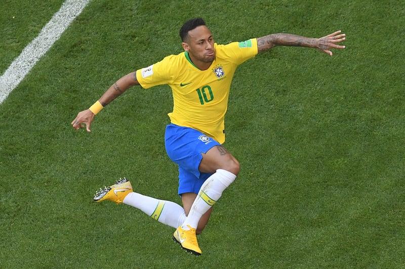 Brazil vs russia betting preview horse racing betting sites ukiah