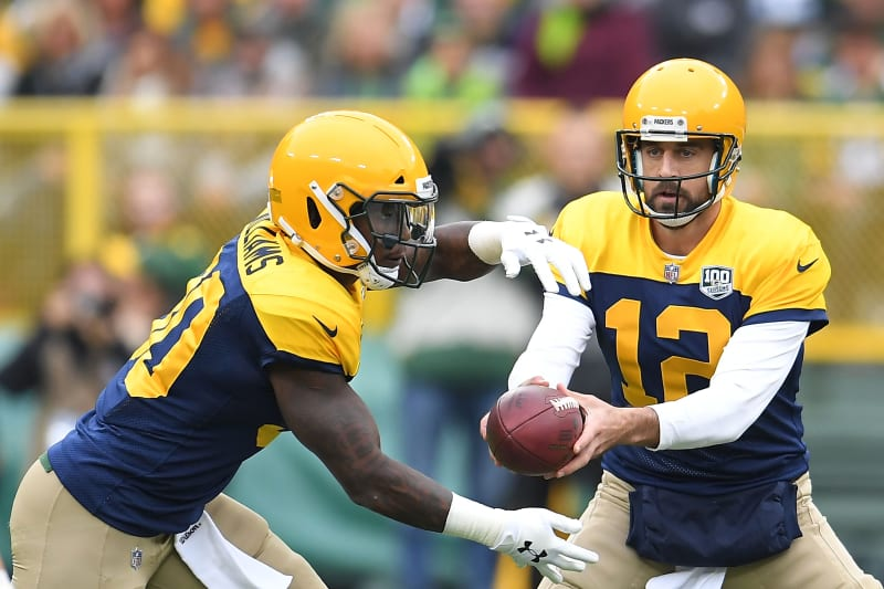 Packers lions betting line vulcan gold betting football