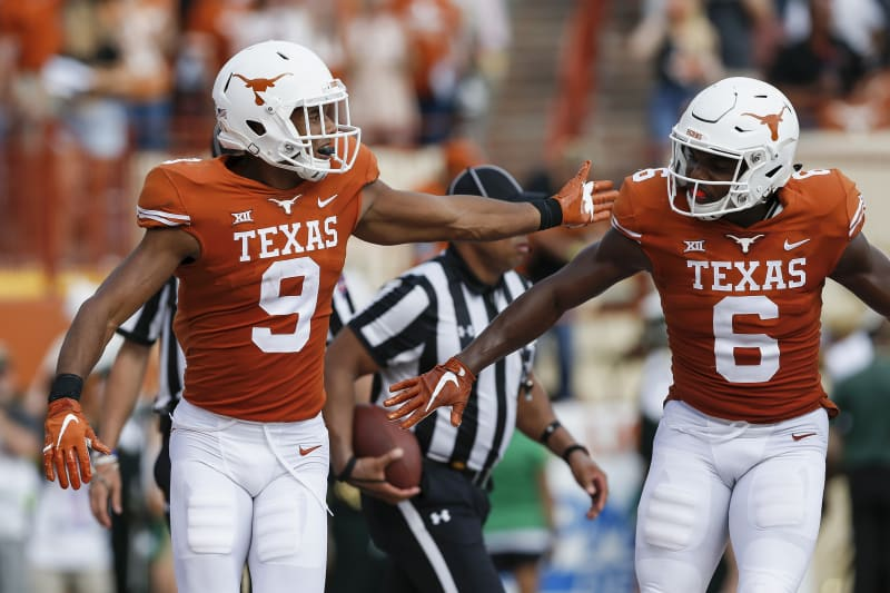 Texas vs. oklahoma state betting line how do i place a bet on the kentucky derby