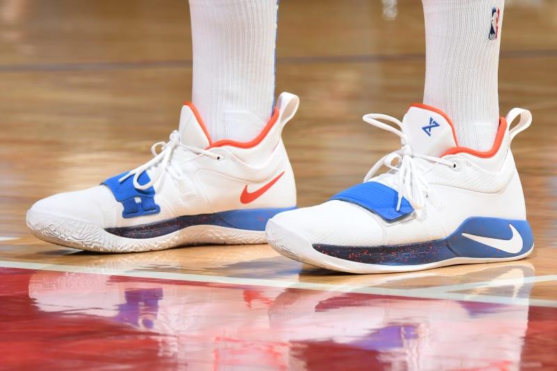 NBA Players Dish on Unwritten Rules