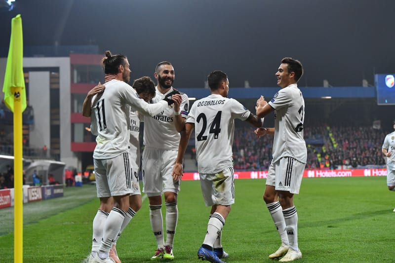 Celta vigo vs real madrid betting preview back lay betting explained sum