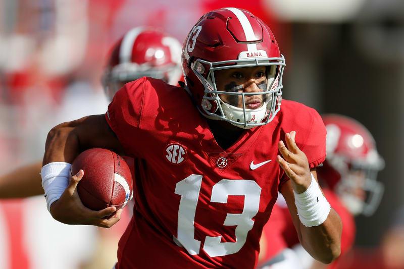 Alabama vs auburn 2021 betting line las vegas online sportsbook betting