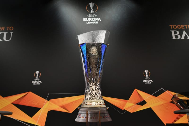 europa league draw 2018 19 schedule of dates for round of 32 fixtures bleacher report latest news videos and highlights europa league draw 2018 19 schedule of