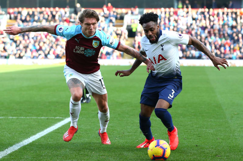 Epl Results Week 27 Saturday S 2019 Premier League Scores Top Scorers Table Bleacher Report Latest News Videos And Highlights