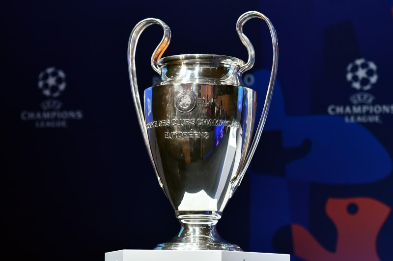 champions league promotion relegation to be discussed by eca bleacher report latest news videos and highlights champions league promotion relegation