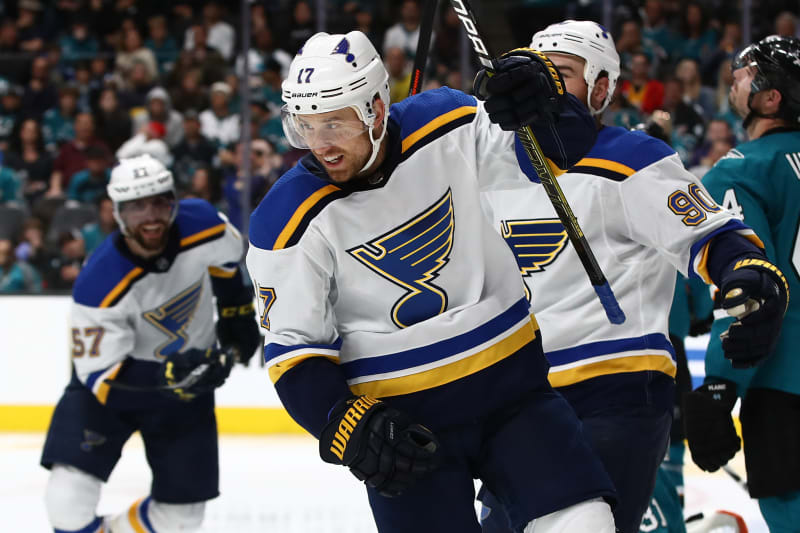 Bet on blues to win stanley cup free online horse racing games betting