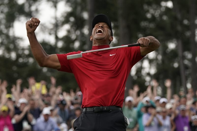 85 thousand bet on tiger woods ny post localbitcoins credit card