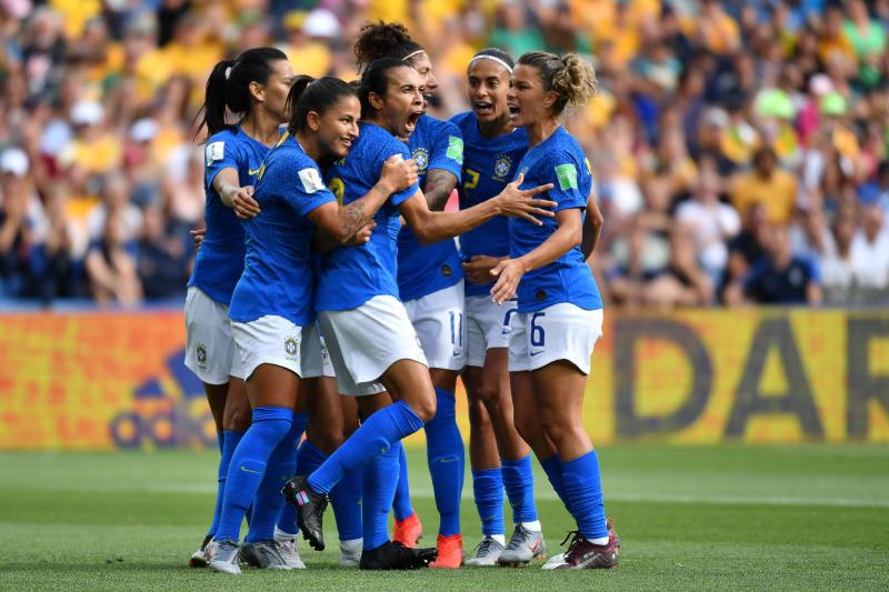Italy vs brazil betting preview irish greyhound derby 2021 betting trends