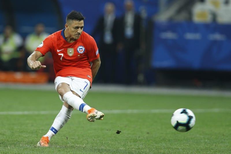Chile Vs Peru Odds Live Stream Tv Schedule For 2019 Copa America Bleacher Report Latest News Videos And Highlights
