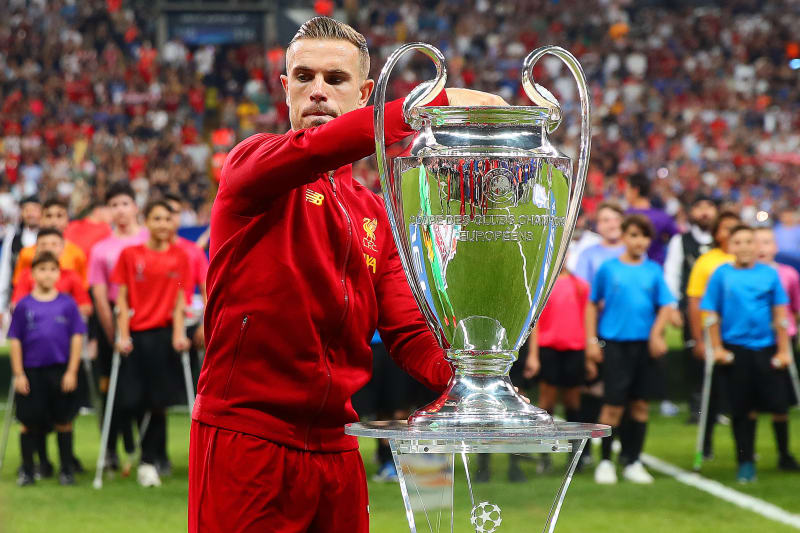 Champions League Draw 2019 20 Schedule Of Dates For Group Stage Fixtures Bleacher Report Latest News Videos And Highlights