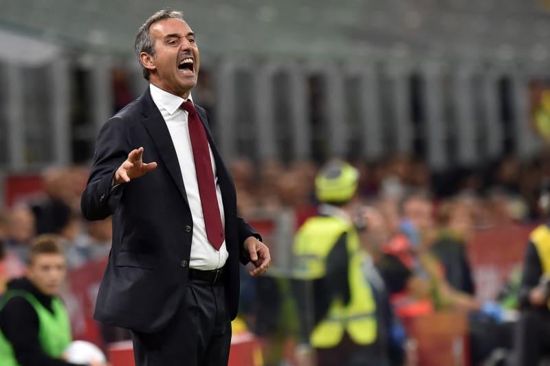 Krzysztof Piatek Gianluigi Donnarumma Top Stats For Ac Milan From September Bleacher Report Latest News Videos And Highlights