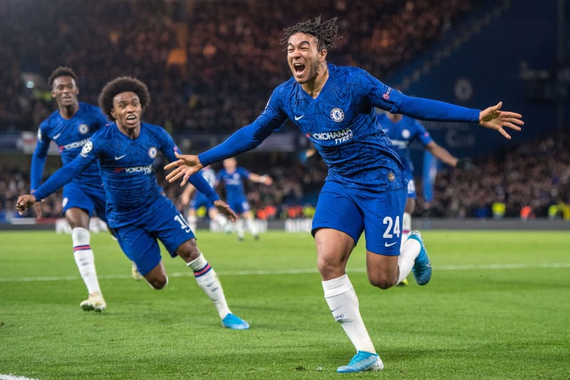 champions league results 2019 latest group tables scores after tuesday matches bleacher report latest news videos and highlights champions league results 2019 latest