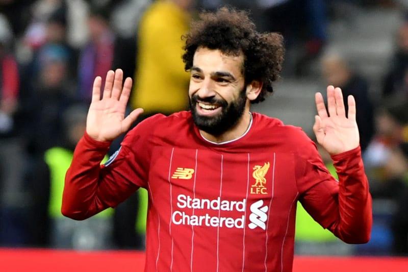 Download Uefa Champions League Standings 2019