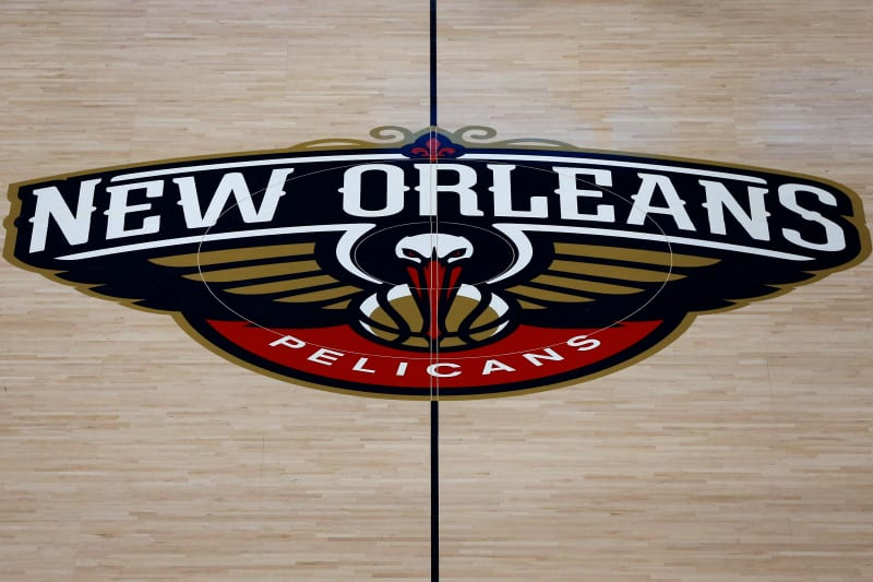3 Pelicans Players Self Isolating After Testing Positive For Coronavirus Bleacher Report Latest News Videos And Highlights