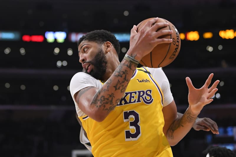 2020 Nba Free Agency Top Players And Latest Salary Cap Info For Each Team Bleacher Report Latest News Videos And Highlights