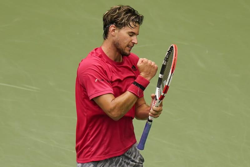 Dominic Thiem Beats Alexander Zverev To Win US Open st Career Major Win Bleacher Report Latest News Videos And Highlights