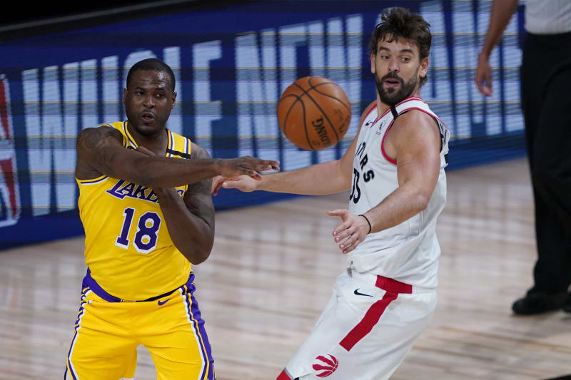 Dion Waiters Eligible For Title Ring Regardless Of Lakers Heat Nba Finals Result Bleacher Report Latest News Videos And Highlights