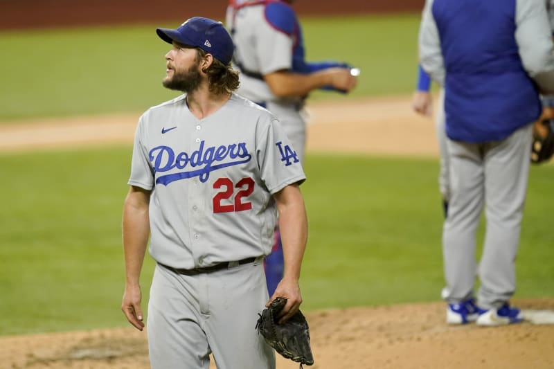 Odds.com's World Series Betting Guide:
