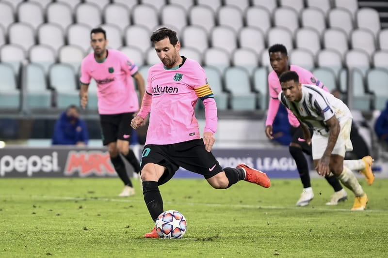 Barcelona Vs Juventus Odds Live Stream Schedule For Champions League Fixture Bleacher Report Latest News Videos And Highlights