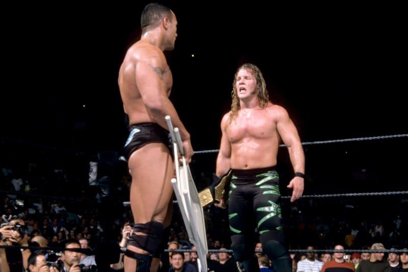 WWE de catch 7 de John Cena Sheamus Big Show The Rock Daniel Bryan 8 cm