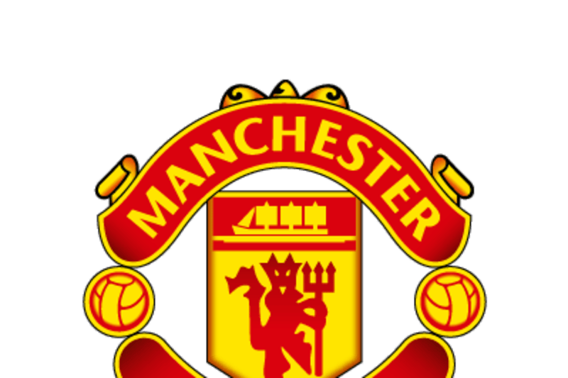 the 20 coolest club logos in world football bleacher report latest news videos and highlights the 20 coolest club logos in world