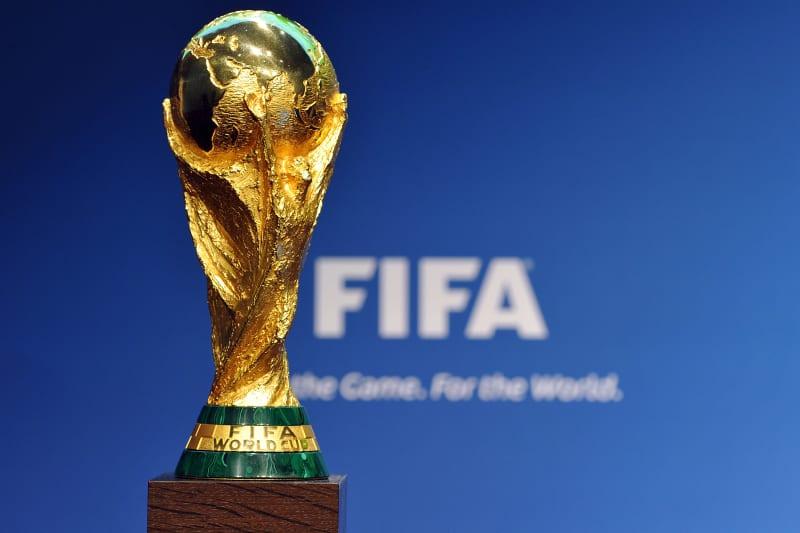 World cup 2021 top scorer betting lines blue sky binary options