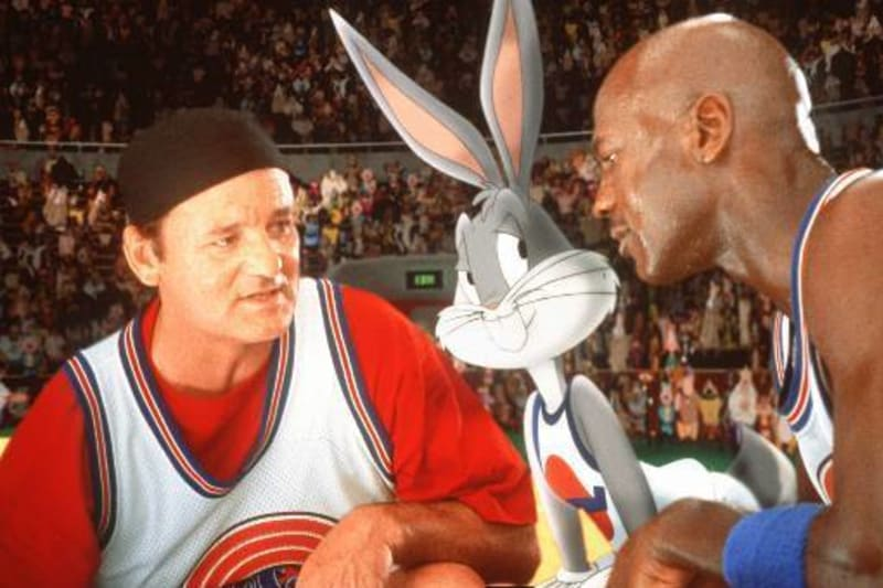 25 Best Fictional Teams Ever | Bleacher Report | Latest News, Videos and  Highlights