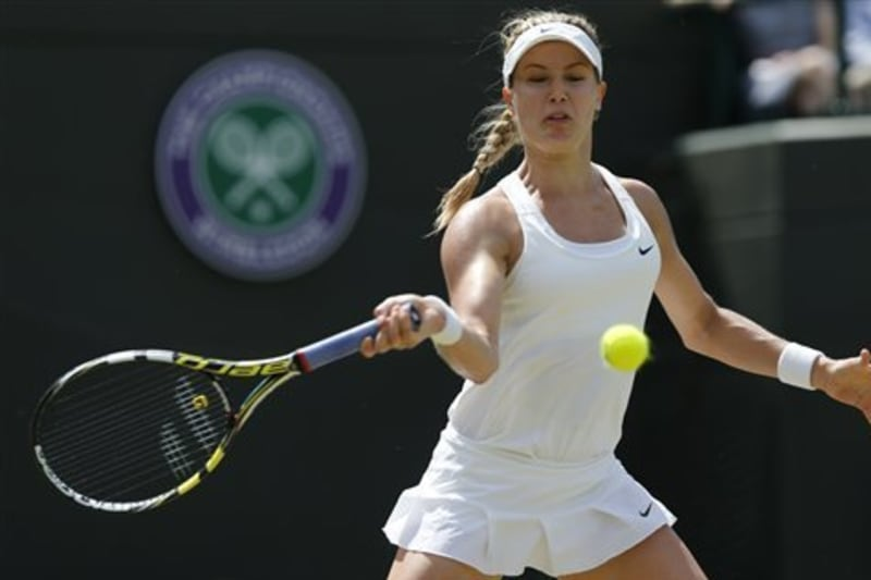 bouchard halep betting preview goal