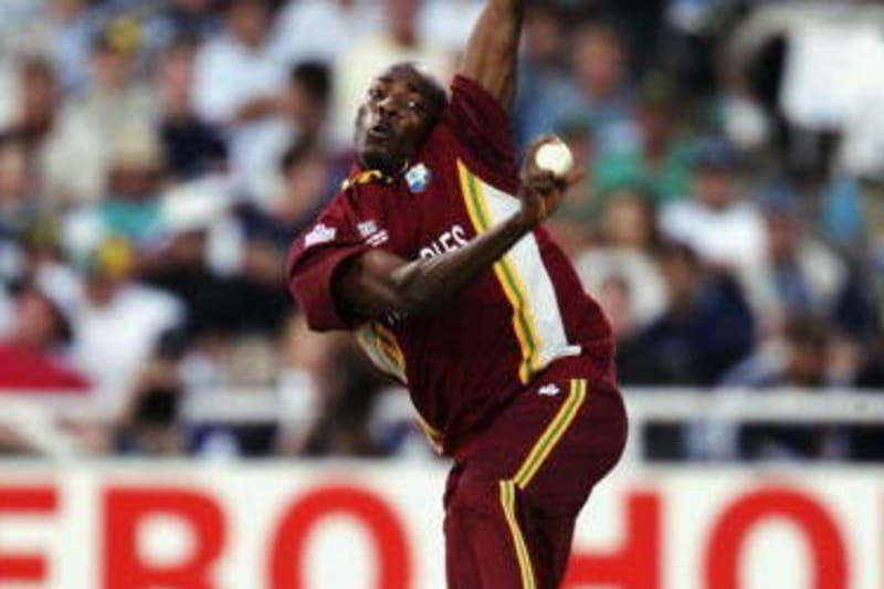 four-wicket hauls