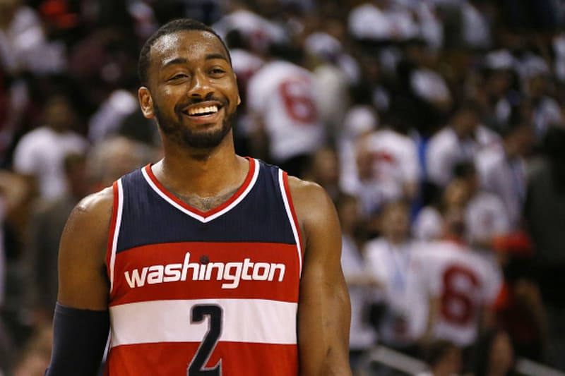 Ranking The Washington Wizards Top 5 Players In Franchise History Bleacher Report Latest News Videos And Highlights