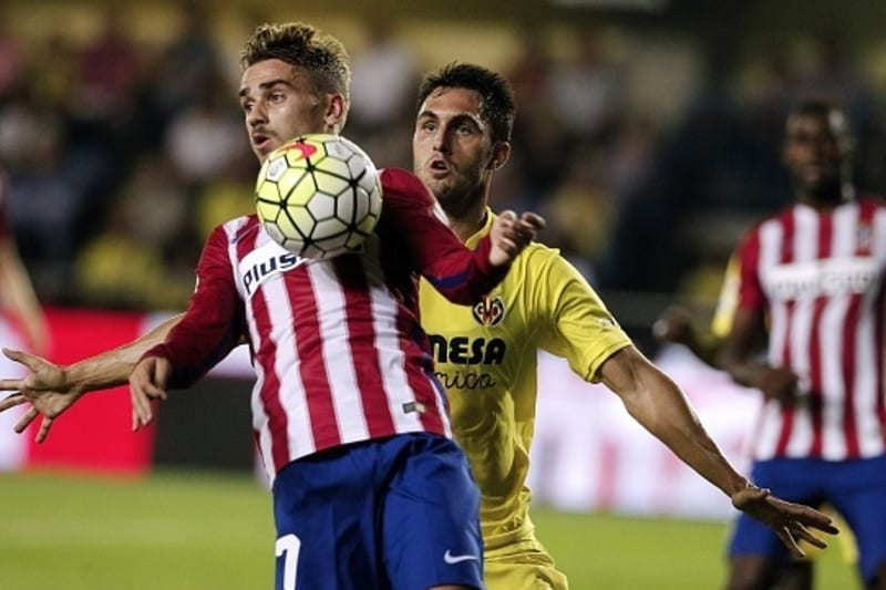 Villarreal vs Atletico Madrid: Prediction, Lineups, Team News, Betting Tips & Match Previews