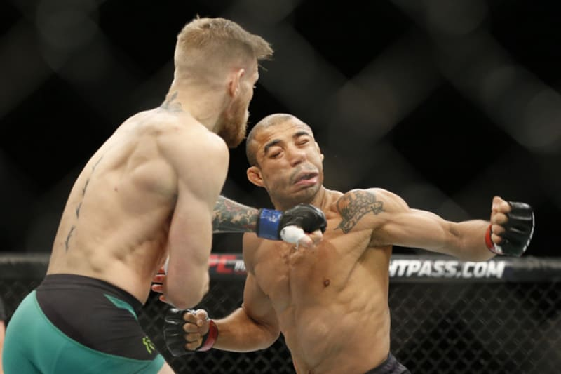 Las vegas betting odds ufc 148 trailer definitive guide to football betting