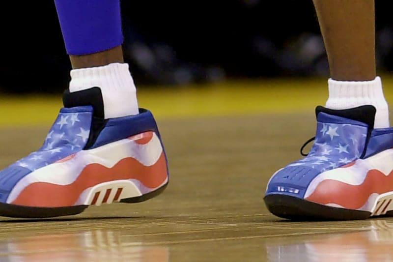 B/R Kicks: Revisiting Kobe Bryant's