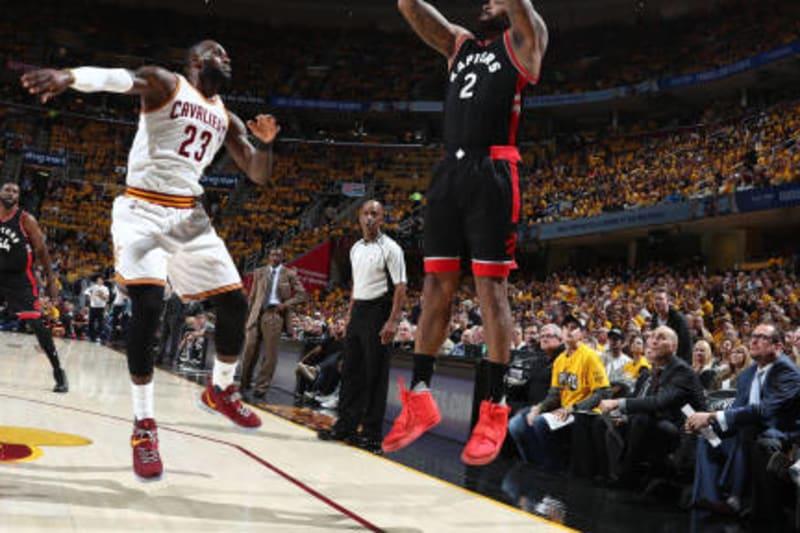 Wildest Non-Basketball Sneakers Worn