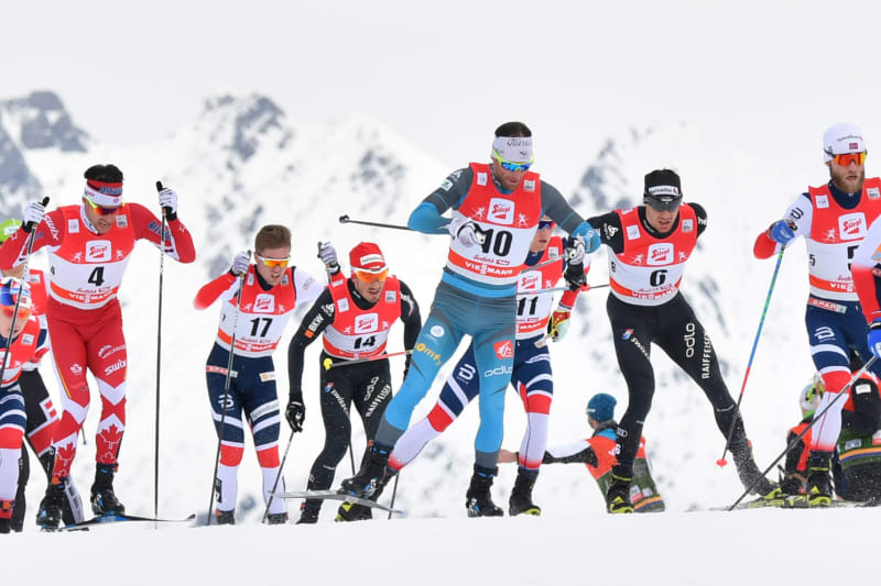 Pyeongchang Winter Olympics 2018 Previewing What To Watch For On Day 2 Bleacher Report Latest News Videos And Highlights