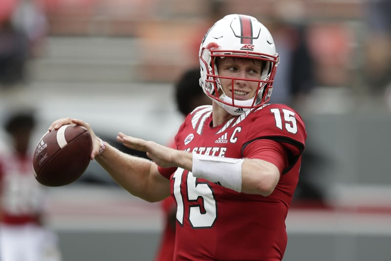 Week 8 bleacher report betting predictions no-risk matched betting