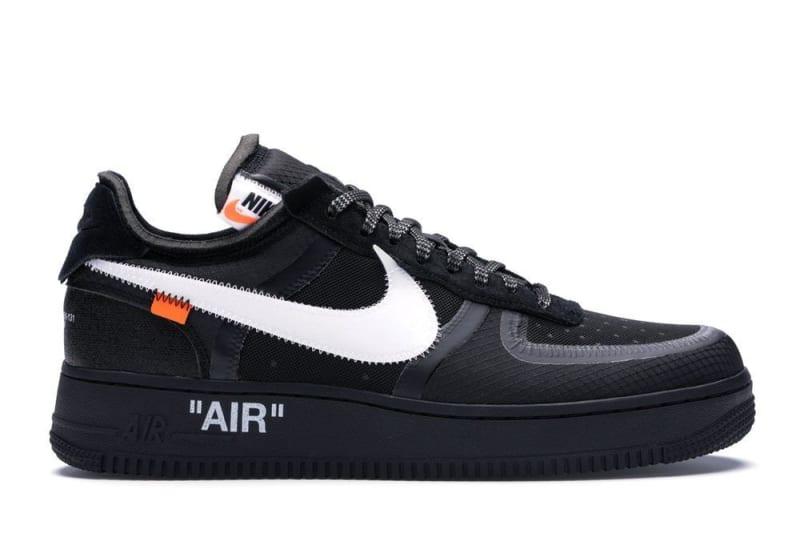 air force 1 liv 8