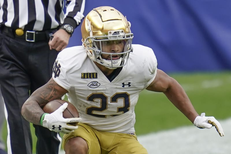 betting lines college football week 10 predictions